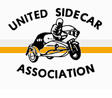 United Sidecar Association